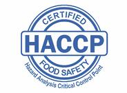FoodLink is a wholesale food supplier with HACCP certification