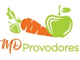 MD Provodores on FoodByUs